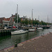 20140906 003Hw [NL] Harlingen (Terschelling)