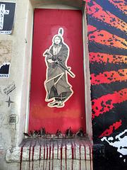 Street Art (0740)