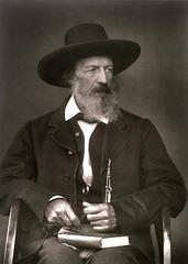 Lord-tennyson
