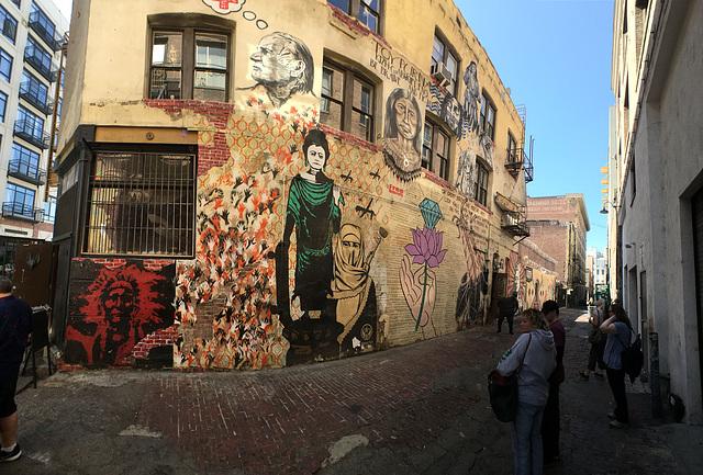 Street Art (0741)