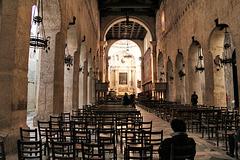 Cattedrale della Natività di Maria Santissima (PIP)
