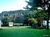 Taumarunui Holiday Park