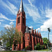 Ev. Kirche zum Guten Hirten