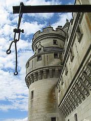 Pierrefonds - Picardie