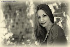 Denisa 18