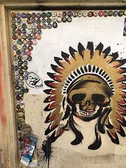 Street Art (0780)