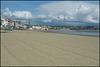 Weymouth sands
