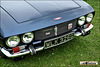 1968 Jensen Interceptor - WLK 326G