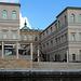 Palast Barberini (PiP)