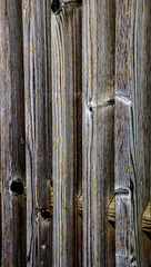 A Fence for Friday