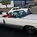 1959 Cadillac (4994)