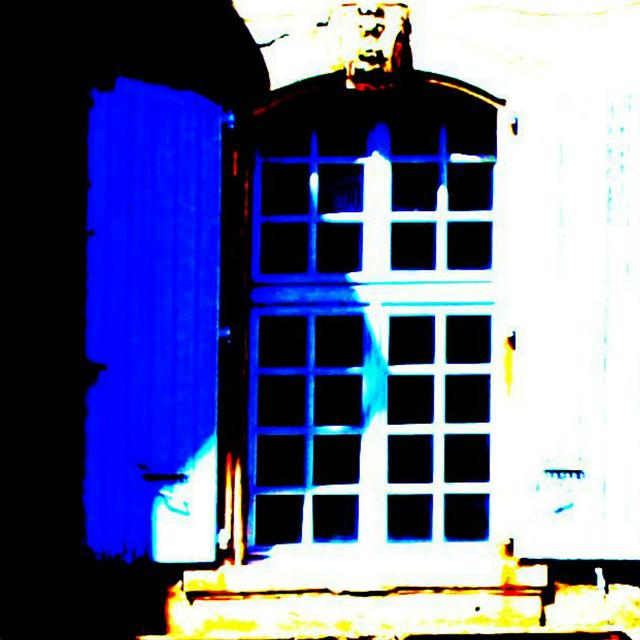 ...création de fenêtres...