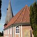 St. Marien in Hollern-Twielenfleth
