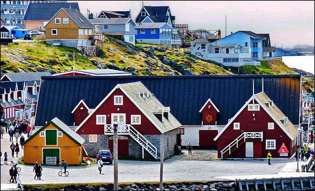 Nuuk (116)