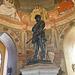 San Martino delle Battaglie  Brescia