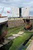 IMG 5236-001-Dry Dock