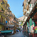 Manarola,........ one of the treasure of the Cinque Terre
