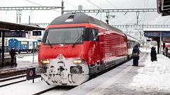 210127 Martigny Re460