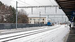 210127 Martigny v3 deposee