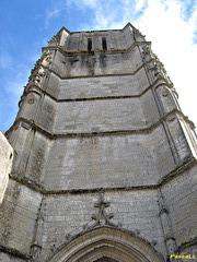 Saint Jean d'Angle