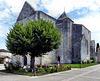 Chaniers - Saint-Pierre