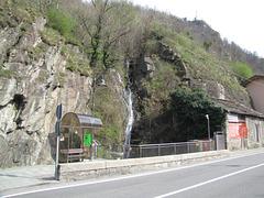IMG 0510 bushaltejo situas romantike apud akvofalo