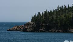 Head Harbour Island