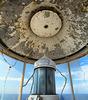 Lighthouse Antikythera