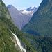 Fjords Nouvelle Zelande 2