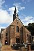 Eglise St-Pierre de Thimert-Gâtelles