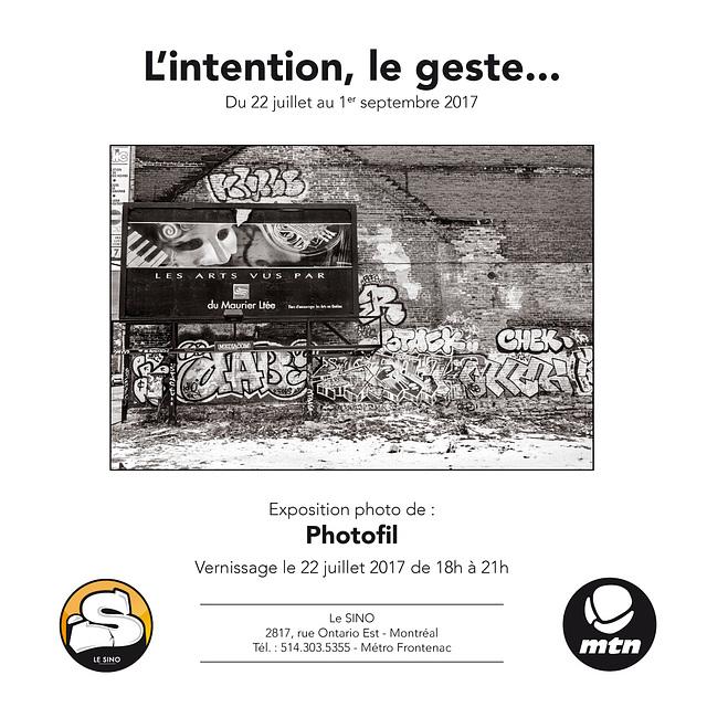 flyer-photofil-2017
