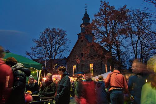 weihnachtsmarkt-praunheim-1200280-co-30-11-14