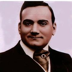 Enrico Caruso, plus grand ténor de tous les temps
