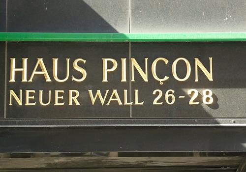 14-P1050779-PiP zu 11