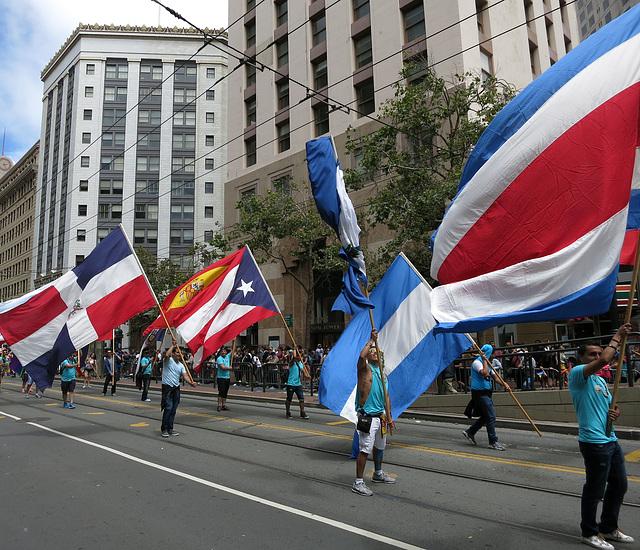 San Francisco Pride Parade 2015 (1436)