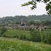 Ashover, Derbyshire.
