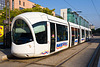 110928 Lyon tram B