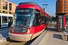 110928 Lyon tram D