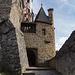 Eifel - Burg Eltz DSC00568