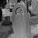 Hartington churchyard (4)