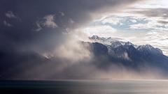 180331 Haut-Lac nuages