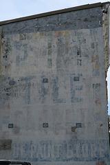 Paint Tile Carpet