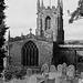 Hartington churchyard (5)