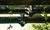 Pipes At The Bridge