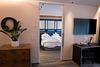 Hotel Adler Room #1