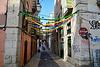 Lisbon 2018 – Travessa do Poço da Cidade