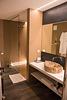 Hotel Adler Room #3