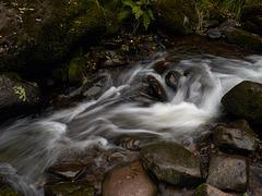 Brecon Beacons - Blaen-y-glyn