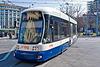120321 tram14 Cornavin