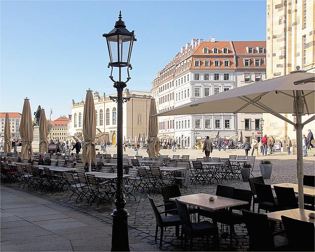 Dresdner Gaslaternen (40)